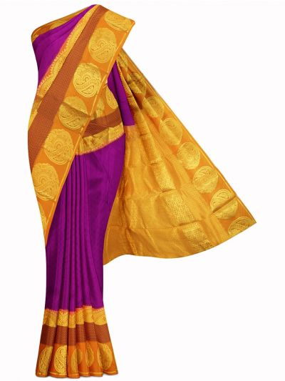MIB3156316-Bairavi Gift Art Silk Saree