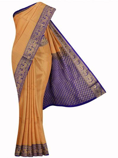 MIB3156350-Bairavi Gift Art Silk Saree