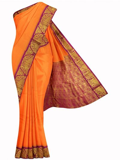 MIB3156366-Bairavi Gift Art Silk Saree