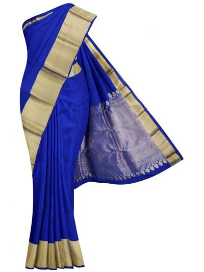 Bairavi Traditional Silk Saree - MIB3193889