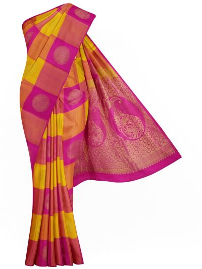 MIB3333299 - Traditional Silk Saree