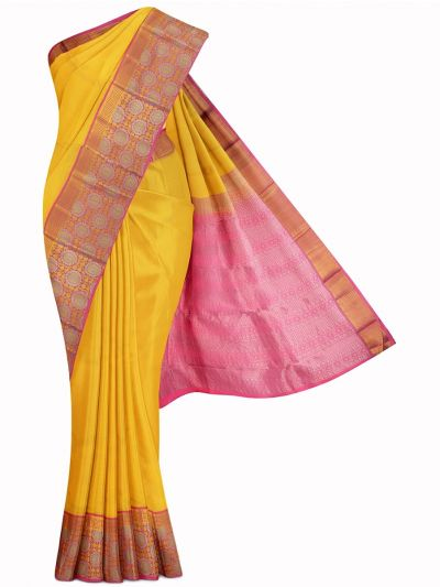 MIB3448661 - Vipanji Traditional Silk Saree