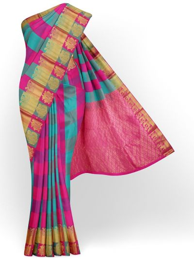 MIC4326981 - Gift Art Silk Saree