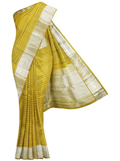 MID4732382 - Vivaha Bridal Pure Silk Saree