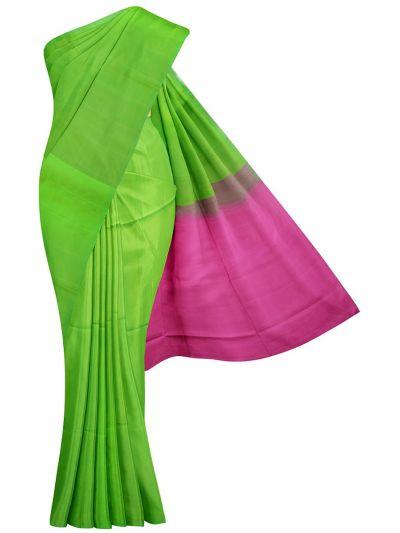 MID5099205 - Soft Silk Saree
