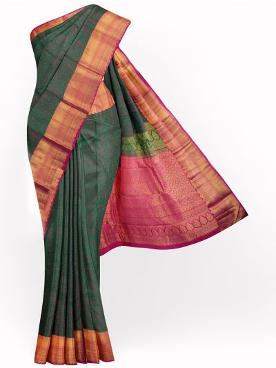 Estrila Exclusive Traditional Silk Saree - MID5353185