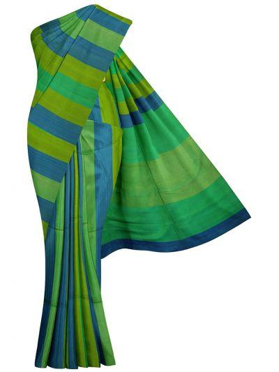 MID5910446-Soft Silk Saree