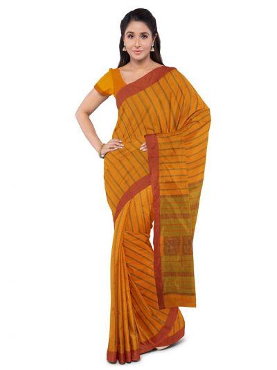 Deeksha Pure Negamam Kovai Cotton Saree - MID6077671