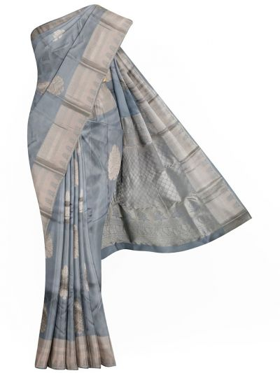 MID6205015 - Soft Silk Saree