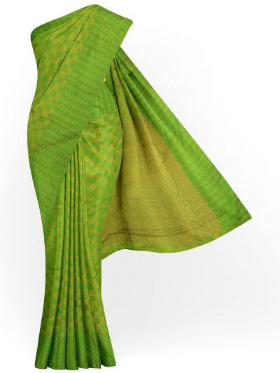 Bairavi Traditional Gift Art Silk Saree - MID6371209