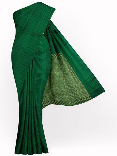 Bairavi Traditional Gift Art Silk Saree - MID6371230