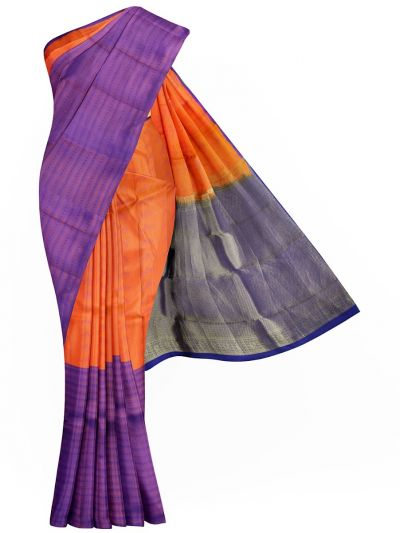 MJB7156222 - Soft Silk Saree
