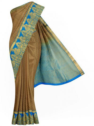 Bairavi Traditional Silk Saree - MJA6555615