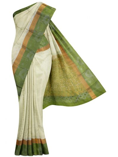 Bairavi Traditional Gift Art Silk Saree - MJA6727118