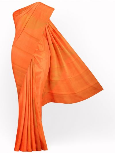 Vivaha Exclusive Wedding Silk Saree - MJA7109198