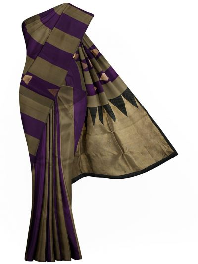MJC7552213 - Traditional Silk Saree