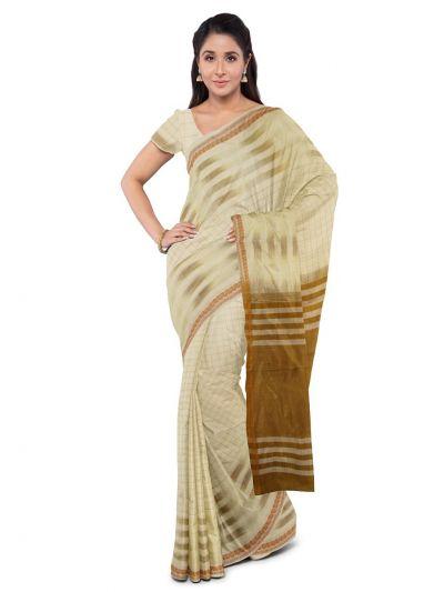 Naachas Negamam Kovai Cotton Saree - MJC7745679