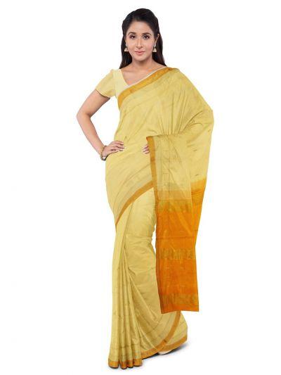 Naachas Negamam Kovai Cotton Saree - MJC7745689