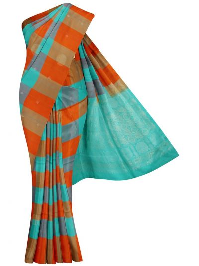 MJC7963782 - Soft Silk Saree