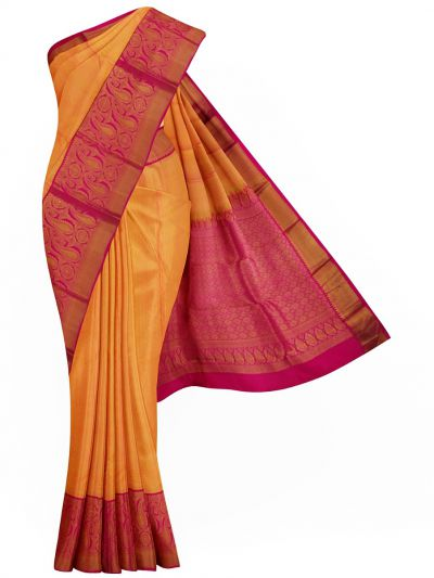 MJC7992573 - Traditional Silk Saree