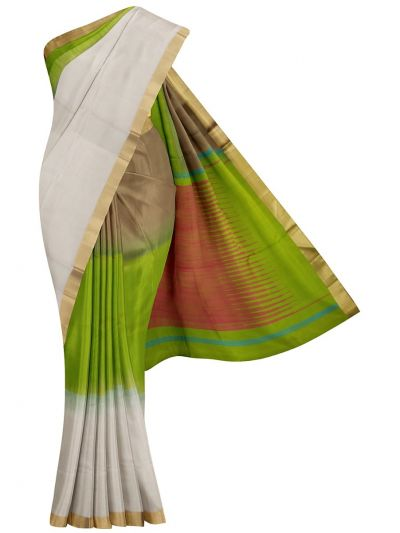MJD8156431 - Soft Silk Saree