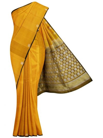 MJD8266277-Soft Silk Saree