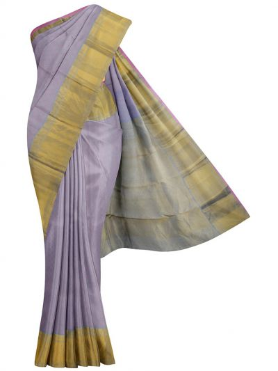 Bairavi Traditional Uppada Silk Saree - MKA8649981