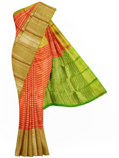 MKC9541040 - Soft Silk Saree