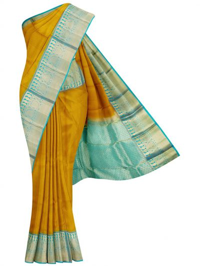 MLA0630545 - Traditional Silk Saree