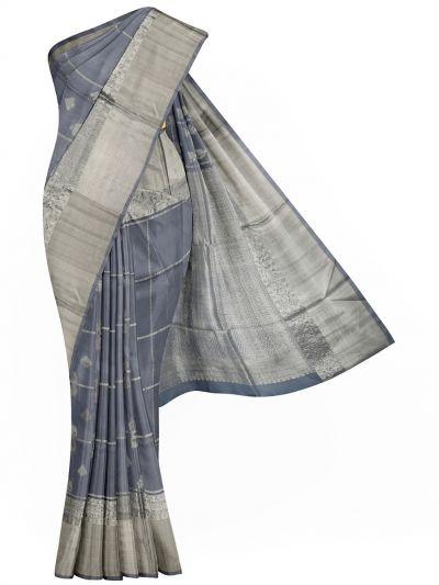 MLA0779549 - Traditional Silk Saree
