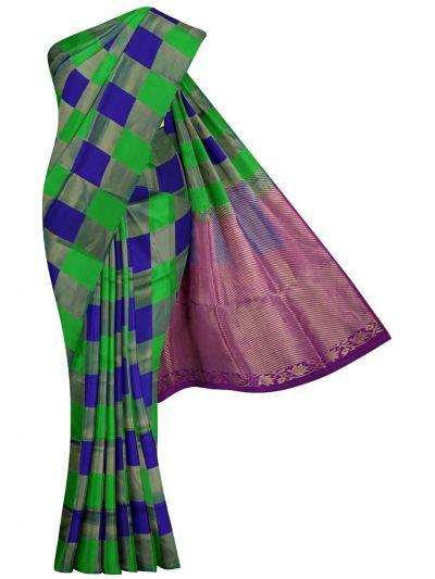 MLA0958422 - Soft Silk Saree