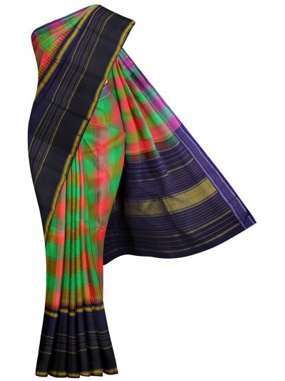 MLA1084011 - Vivaha Wedding Silk Saree