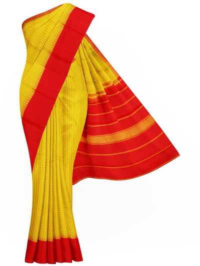 MLB1141028 - Soft Silk Saree