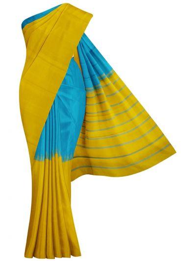 Vivaha Exclusive Wedding Soft Silk Saree - MLB1141035