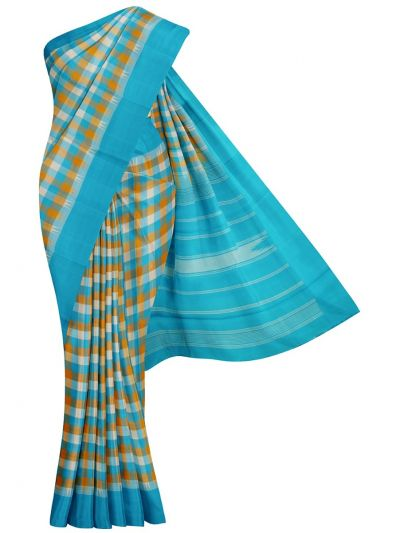Vivaha Exclusive Wedding Soft Silk Saree - MLB1141058