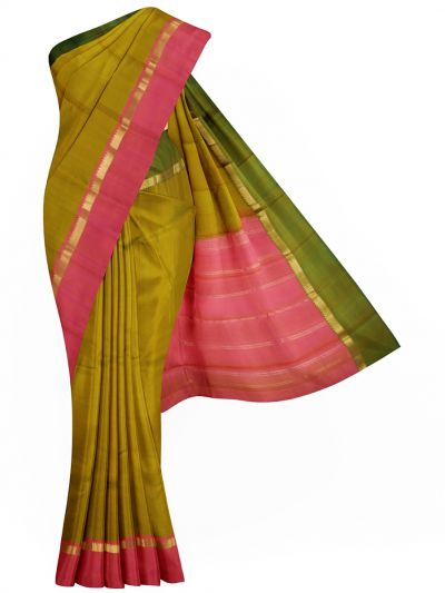MLC1423245 -  Traditional Silk Saree