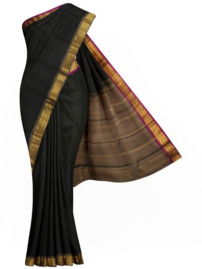 MLC1423266 - Traditional Silk Saree