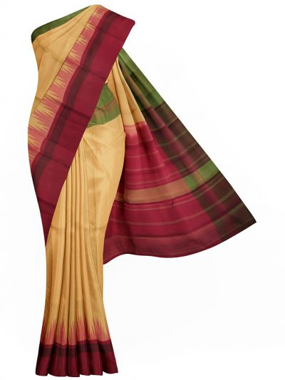 MLC1423284 - Traditional Silk Saree