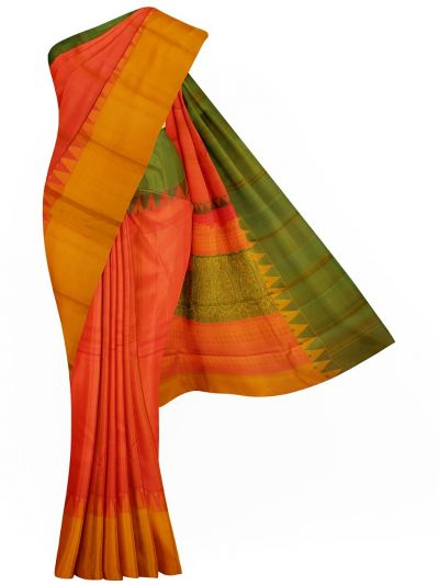 MLC1423289 -  Traditional Silk Saree