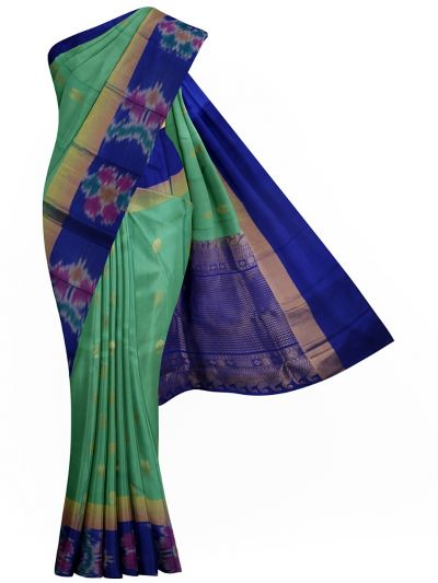 MLC1531486 - Traditional Silk Saree