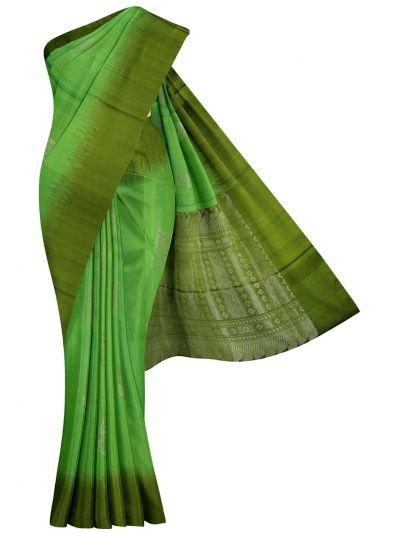 MLC1531489 - Soft Silk Saree