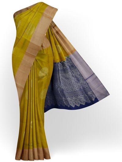 MLC1533790 - Soft Silk Saree