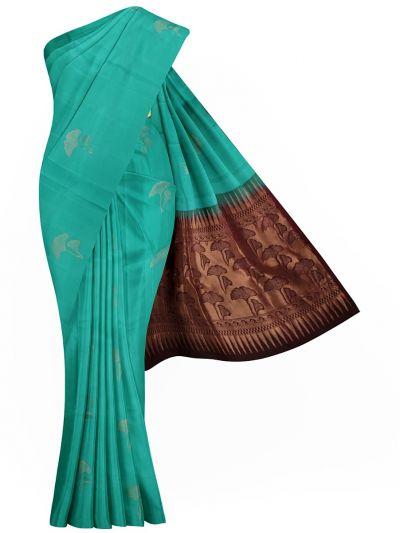 MLC1533811 - Soft Silk Saree