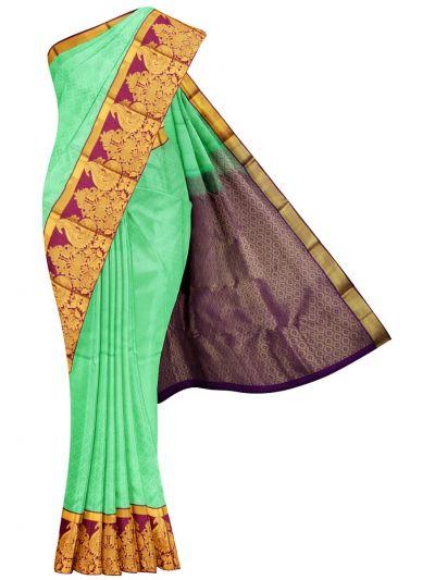 MLC1545022 - Traditional Silk Saree