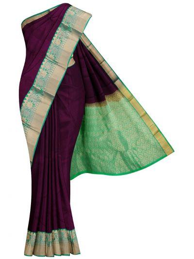 MLC1545031 - Traditional Silk Saree