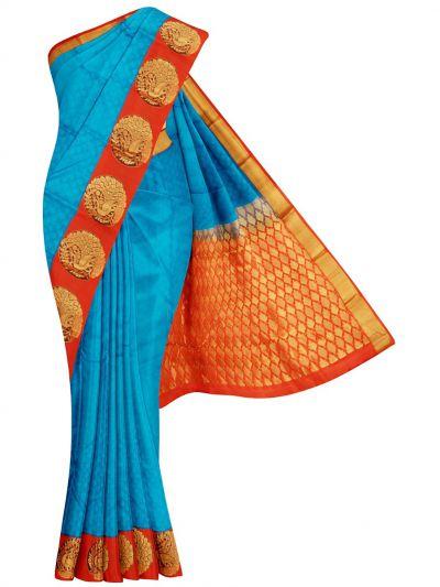 MLC1545033 - Traditional Silk Saree