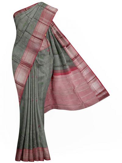 MLC1625779 - Soft Silk Saree