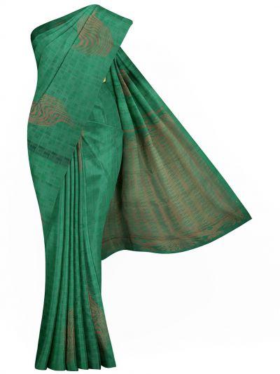 NCA0025711 - Traditional Silk Saree