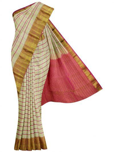 NCC0299043 - Gift Art Silk Saree