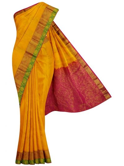 NCC0299064 - Gift Art Silk Saree